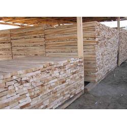实木家具板材-日照武林木材-家具板材图片