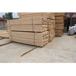 白松建筑木方 武林木材加工 白松建筑木方专卖