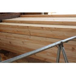 白松建筑木方-白松建筑木方厂家地址-武林木材(推荐商家)图片