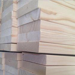 松木家具板材-松木家具板材-武林木材(优质商家)图片
