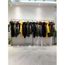 铁岭品牌女装、品牌女装折扣货源、莎奴服饰女装(推荐商家)图片
