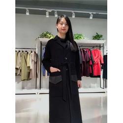 大码品牌女装、荆州品牌女装、莎奴服饰女装(查看)图片