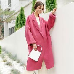 包头品牌女装冬装、莎奴服饰、大码品牌女装冬装图片