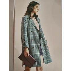 遼源大碼女裝品牌貨源-莎奴服飾-年輕大碼女裝品牌貨源圖片