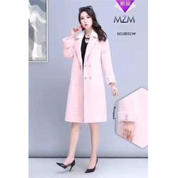 新款大码女装 冬季新款大码女装 莎奴服饰一手货源