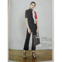 品牌女裝折扣店-品牌女裝折扣-莎奴優質商家(查看)圖片