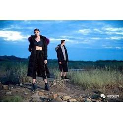 派克服反季清貨品牌女裝-品牌女裝-莎奴服飾加盟圖片