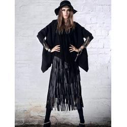 山西品牌女装-年轻品牌女装-莎奴品牌女装(优质商家)图片