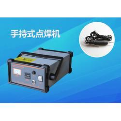 超音波点焊机哪家好-伊豪自动化科技-超音波点焊机图片