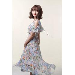 品牌大码女装、莎奴服饰一手货源、品牌大码女装加盟图片