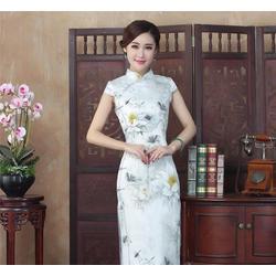 湖南品牌折扣女装|莎奴服饰厂家直销|品牌折扣女装店加盟图片