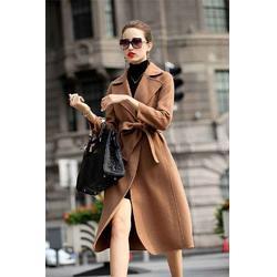 莎奴服饰厂家直销,长春品牌折扣女装, 大码品牌折扣女装连衣裙图片