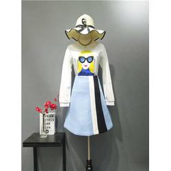 莎奴服饰(多图)_品牌女装尾货加盟_白城品牌女装