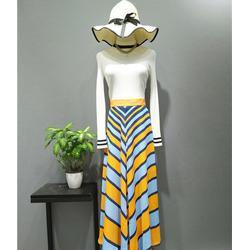 莎奴服饰(图),国内一线品牌女装一手货源,长春品牌女装图片