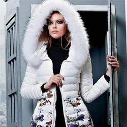 莎奴服饰厂家|时尚大码女装|锡林郭勒盟大码女装图片