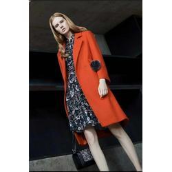 莎奴服饰一手货源(多图),大码女装品牌厂家,惠州大码女装品牌图片