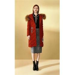 一二线品牌女装尾货,颍泉区品牌女装尾货,莎奴服饰女装图片