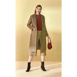大码品牌女装尾货、济源品牌女装尾货、莎奴服饰女装(图)
