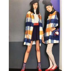 品牌女装尾货清仓、亳州品牌女装尾货清仓、莎奴服饰女装图片