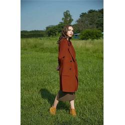苏州品牌女装尾货、莎奴服饰一手货源、品牌女装尾货厂家图片
