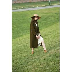 徐州品牌女装尾货、莎奴服饰女装、品牌女装尾货库存图片
