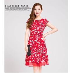 莎奴服饰,南京品牌女装,国内一二线品牌女装图片