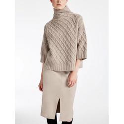 松原女裝品牌折扣、女裝品牌折扣公司、莎奴服飾廠家直銷圖片