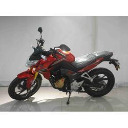 九龙坡区摩托车,重庆凤林机车,重庆摩托车排气管改装图片
