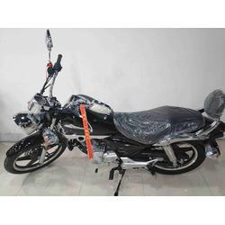 重庆凤林机车俱乐部(图) 二手越野摩托车 摩托车图片