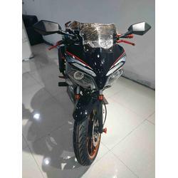 二手哈雷摩托车,重庆凤林机车,摩托车图片