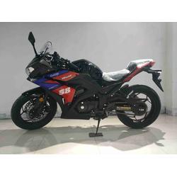 弯梁摩托车买卖,重庆凤林机车俱乐部,重庆摩托车买卖图片