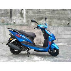 摩托车排气管改装、重庆凤林机车俱乐部(在线咨询)、丰都摩托车图片