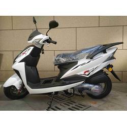摩托车排气管改装、摩托车、凤林摩托车俱乐部(查看)图片
