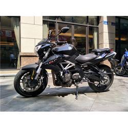 黄龙600摩托车|梁平黄龙600|重庆凤林机车俱乐部(查看)图片