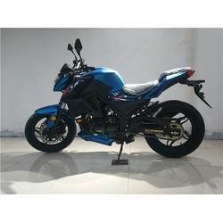 摩托车分期付款商家、璧山摩托车分期、重庆凤林机车俱乐部图片