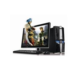 个人打游戏电脑租赁-重庆租电脑多少一天-老顶坡电脑租赁图片