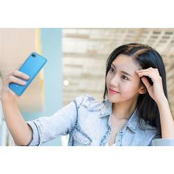 三峡广场魅族手机分期-重庆全系手机分期-魅族手机分期怎么取消图片