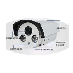 三峡广场摄像头安装-重庆怎么装摄像头监控-摄像头安装驱动大全图片