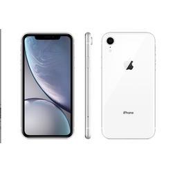 重庆分期苹果手机-重庆分期-分期买手机图片