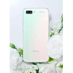 七星岗手机回收 重庆手机高价回收 苹果分期手机回收