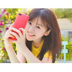 小米手机小米9分期-重庆手机分期零首付-鱼嘴小米9分期图片