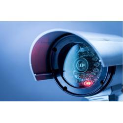 华新街监控设备安装-监控设备安装调试-重庆装监控去哪里装图片