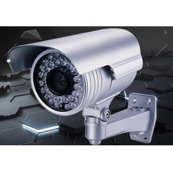 汉渝路无线监控安装-无线监控安装多少钱-重庆安防公司图片