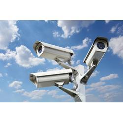 監控安裝具體操作-大學城監控安裝-重慶安裝監控多少錢圖片