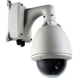 安防设备安装怎么算-重庆监控安装地址-观音桥安防设备安装图片