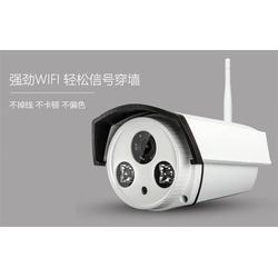 大华网络型监控安装-重庆安装监控多少钱-小龙坎监控安装