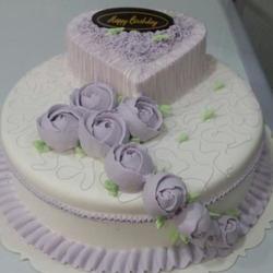 张家港蛋糕培训,可侬餐饮,蛋糕培训图片