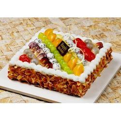 太仓起司蛋糕-可侬餐饮管理有限公司图片