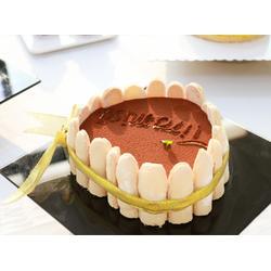 南京起司蛋糕加盟,起司蛋糕加盟,可侬餐饮(查看)图片