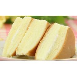 南通起司蛋糕培训、可侬餐饮、起司蛋糕培训图片